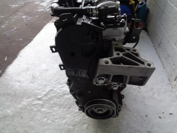 Freelander 2 TD4 Engine 2.2 224DT Diesel Land Rover 98k 2006 to 2011 B18129