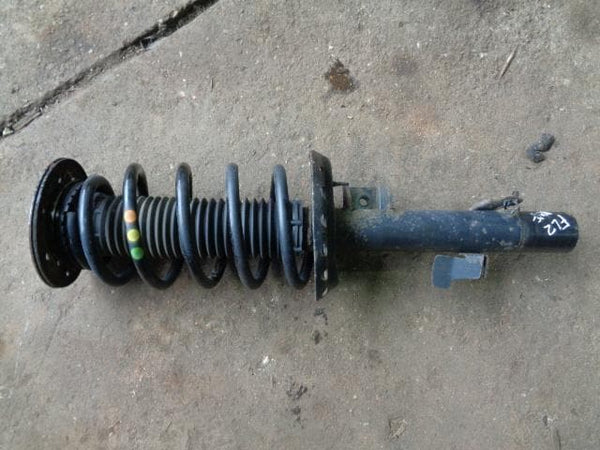 2006 - 2010 LAND ROVER FREELANDER 2 TD4 NEAR SIDE FRONT SUSPENSION STRUT #18098