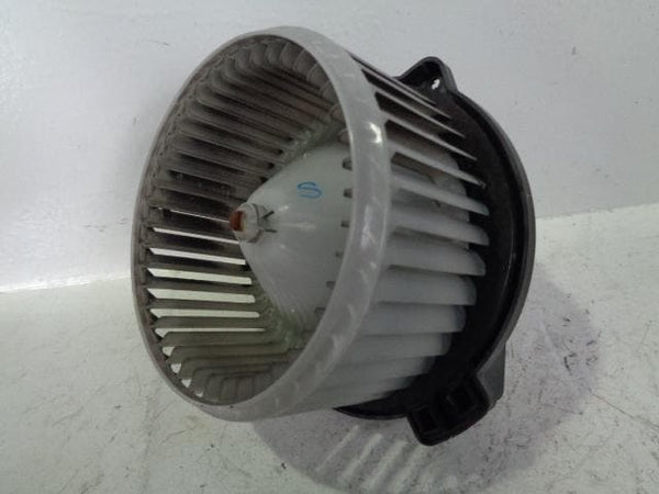 Range Rover Sport Heater Blower Motor Fan MF016070-0880 2005 to 2012 XXX