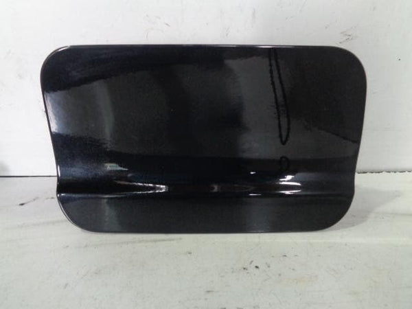 2001 - 2006 BMW X5 E53 FUEL FILLER FLAP IN BLACK SAPPHIRE 475/9 #18098