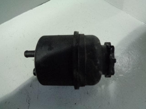 Discovery 1 Power Steering Fluid Reservoir 3.9 V8 Land Rover 1994 to 1998