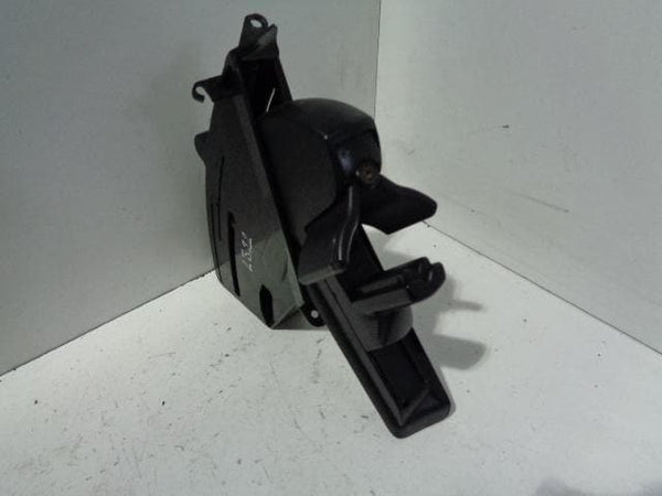 Range Rover L322 Cup Holder Centre Console (2002-2006) #21118