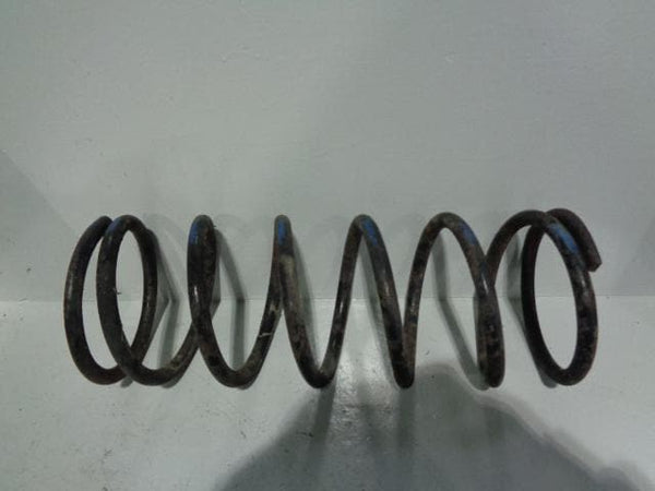 Discovery 1 Coil Springs Front Pair of Land Rover 1994 to 1998 B15109