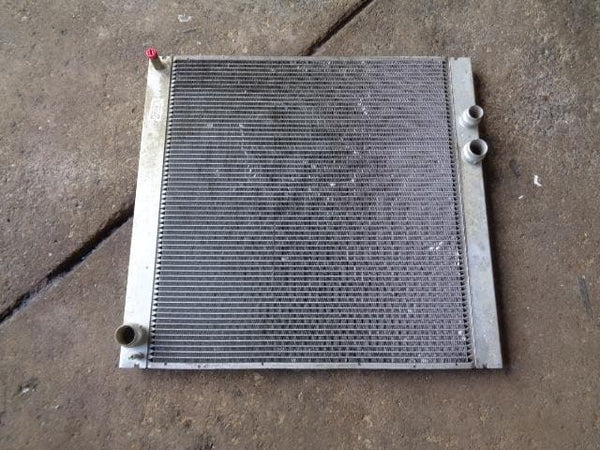 2005 - 2009 RANGE ROVER L322 4.2 V8 SUPERCHARGED ENGINE COOLING RADIATOR