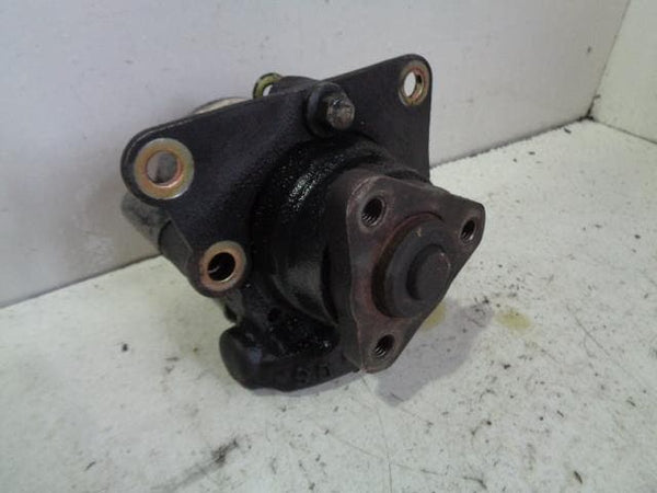 Discovery 2 Power Steering Pump TD5 QVB500080 Land Rover (1998-2004) #P22019