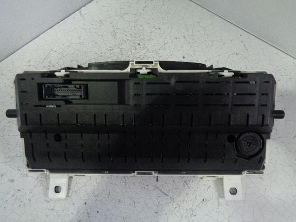 Discovery 4 Instrument Cluster 3.0 TDV6 AH22-10849-DG (2009-2013) #03049