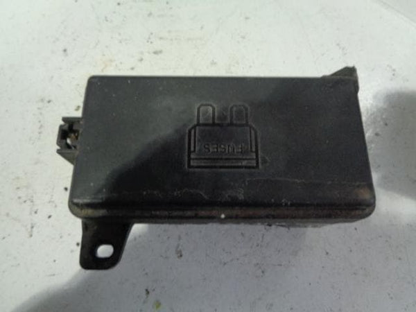 Discovery 1 Fuse Box  Engine Bay 3.9 V8 AMR1553 Land Rover