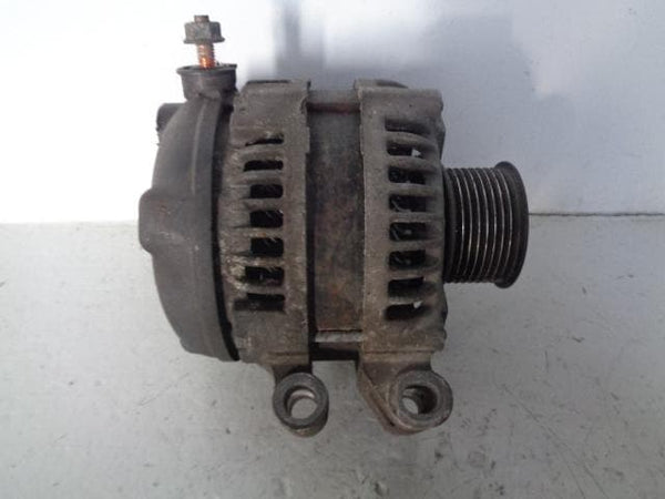 Alternator Land Rover 2.7 TDV6 Discovery 3 Range Rover Sport 04 to 09 Aftermark