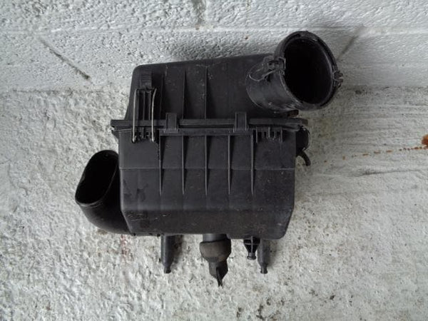 Discovery 2 Air Box Filter Housing TD5 15p Land Rover 2002 to 2004