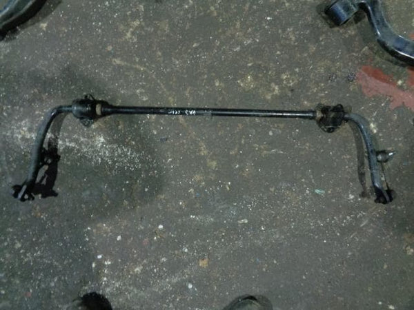 2005 - 2009 RANGE ROVER SPORT L320 REAR ANTI ROLL BAR SWAY BAR