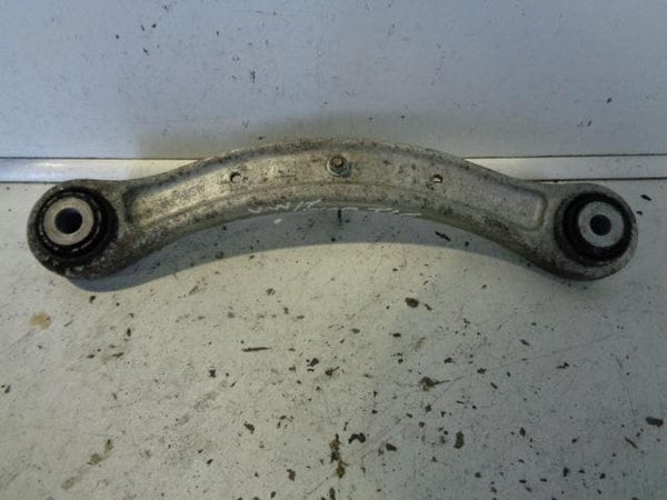 2002 - 2007 VOLKSWAGEN VW TOUAREG 7L OFF SIDE REAR TOP FRONT CONTROL ARM
