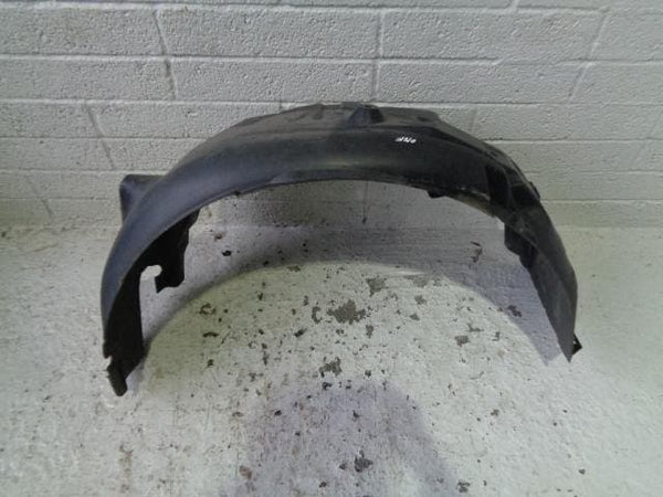 Range Rover Sport Wheel Arch Liner Off Side Front L320 (2005-2009) XXX