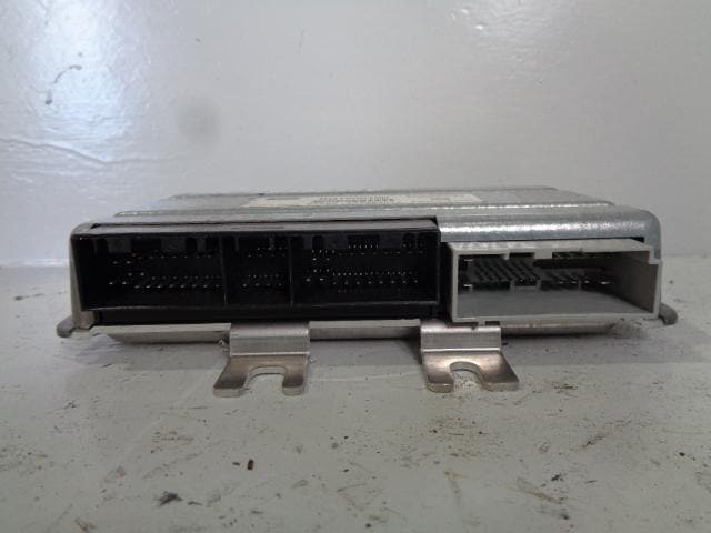 Discovery 3 Air Suspension ECU Module Range Rover Sport RQT500100 Land Rover