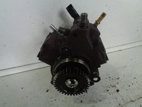 2007 - 2009 RANGE ROVER SPORT L320 3.6 TDV8 DIESEL INJECTION PUMP 6H4Q-9B395-BE