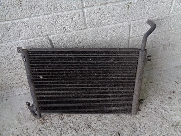 Range Rover Sport Condenser Radiator Air Con L320 4.2 Supercharged PCC500260