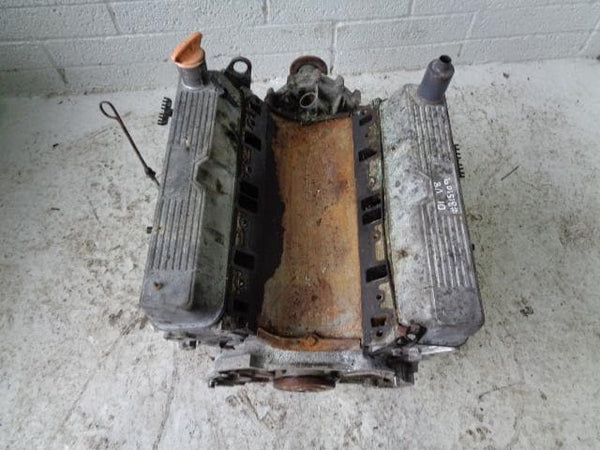 Discovery 1 4.0L V8 Engine Petrol Land Rover 1994 to 1998 B15109