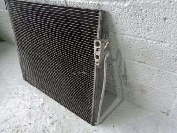 Range Rover L322 Air Conditioning Condenser Radiator A/C 4.4 V8 2002 to 2006