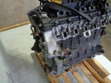 Range Rover TD6 Engine L322 M57 3.0 Diesel With Injector Pump 2002 - 2006 #05108