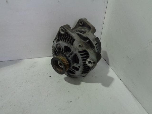2001 - 2006 BMW X5 E53 3.0D GENUINE ALTERNATOR 7 792 092 #20098