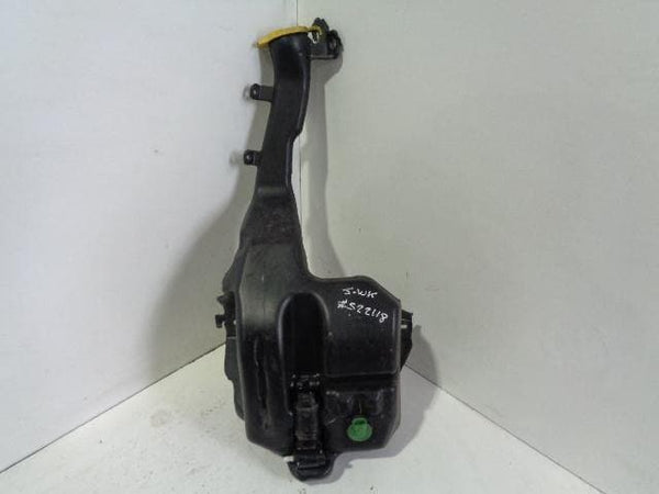 Jeep Grand Cherokee Washer Bottle And Pump 30 CRD (2005-2010) #522118