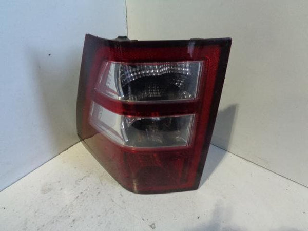 Jeep Grand Cherokee Light Cluster Rear Off Side OSR WK (2005-2010) #S22118