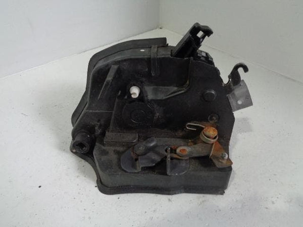 BMW X5 Door Lock Actuator Off Side Front E53 2001 to 2006