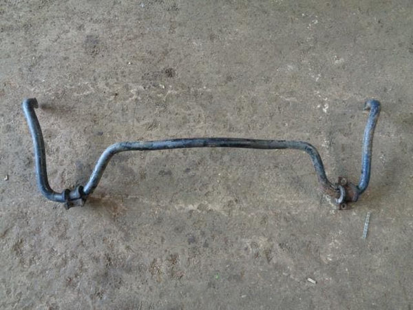 1999 - 2006 MITSUBISHI SHOGUN 3.2 DI-D MK3 REAR ANTI-ROLL BAR SWAY BAR