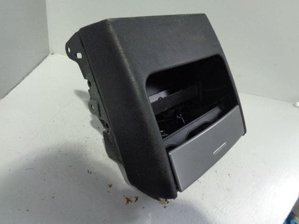 BMW X5 Cup Holder Rear Centre Console E53 2001 to 2006 B19089