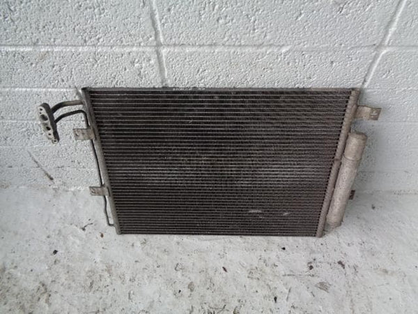 Discovery 4 Condenser Radiator Air Con JRB500270 3.0 YDV6 2009 to 2014
