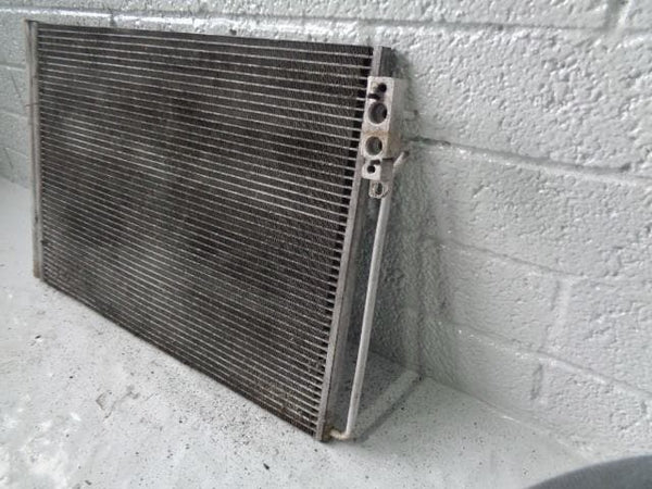 Range Rover L322 Air Conditioning Radiator A/C 4.4 V8 2002 to 2006 P19020 XXX