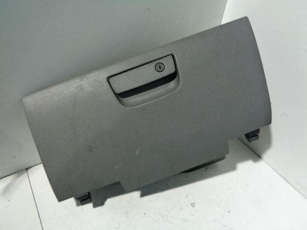 Jeep Grand Cherokee Glove Box Light Greystone WK (2005-2010) #S22118