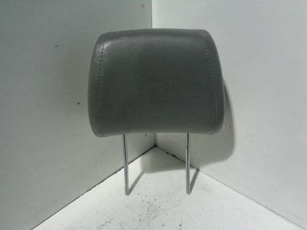 Jeep Grand Cherokee Headrest Near Side Front in Light Greystone Leather #S22118
