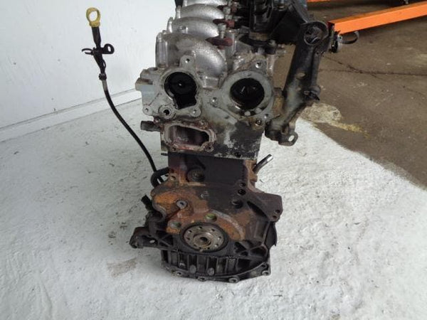Freelander 2 TD4 Engine 2.2 224DT Diesel Land Rover 2006 to 2011 P18069