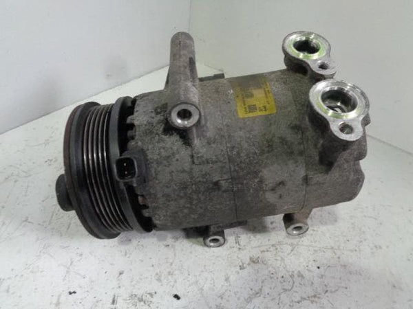 Freelander 2 A/C Compressor Air Conditioning 6G91 19D629 FD 2006 to 2011