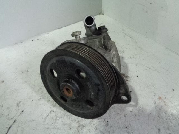 Discovery 4 Power Steering Pump AH22 3A696 AB Land Rover 2009 to 2014