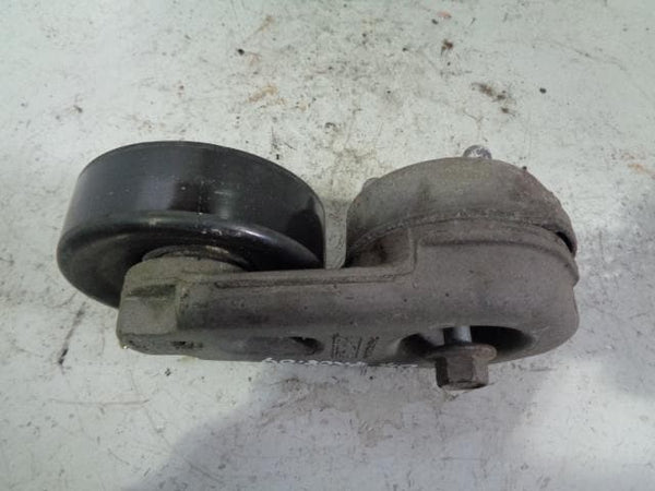 Discovery 4 Drive Belt Tensioner 3.0 SDV6 or TDV6 Land Rover 2009 to 2014