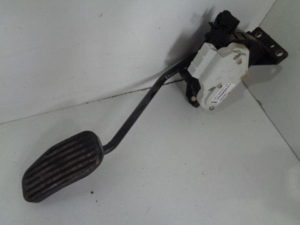 2002 - 2006 VOLVO XC90 2.9 T6 THROTTLE ACCELERATOR PEDAL POTENTIOMETER 30683521