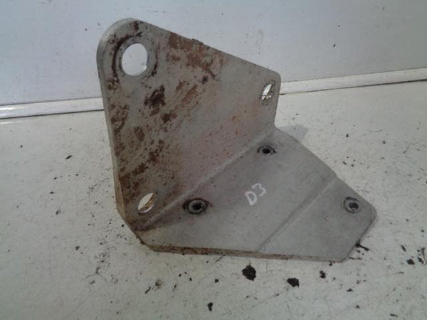 2004 - 2009 LAND ROVER DISCOVERY 3 AIR SUSPENSION COMPRESSOR BRACKET AMK108391
