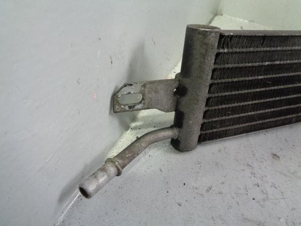 Discovery 4 Fuel Cooler 7H32 9N103 AC Land Rover 2009 to 2014