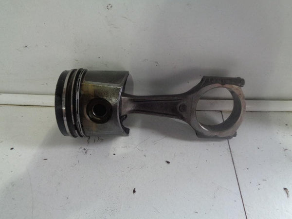 1998 - 2004 LAND ROVER DISCOVERY 2 TD5 PISTON AND CONROD XXX