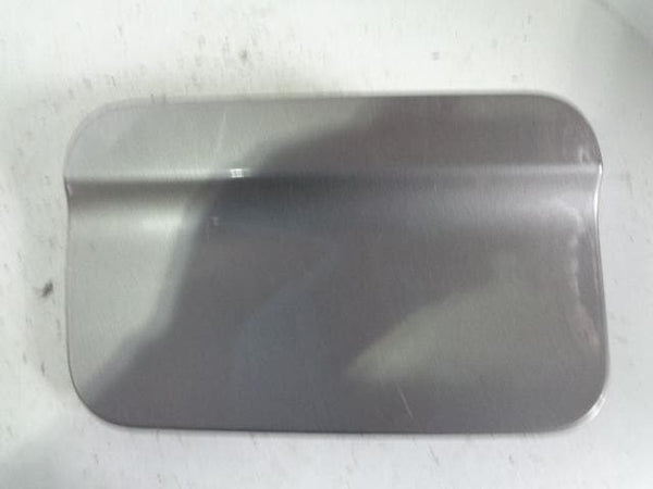 BMW X5 Fuel Filler Flap In Sterling Grey 472 E52 2001 to 2006 B19089
