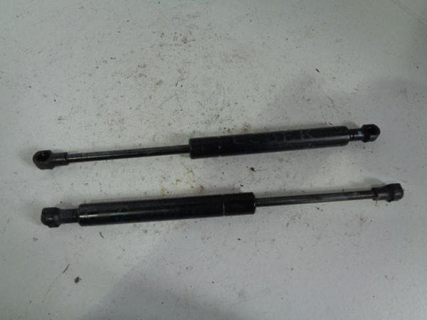 BMW X5 Bonnet Struts Pair Of E53 2001 to 2006
