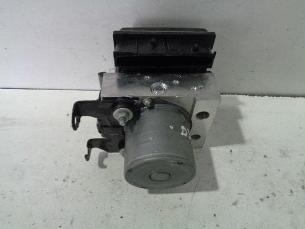 Discovery 3 ABS Module Pump Brake Land Rover 2004 - 2009 SRB500164