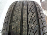 "Range Rover L322 Riva DTM 22"" Alloy Wheels & Tyres In Gloss Black 285/35R22 #010"