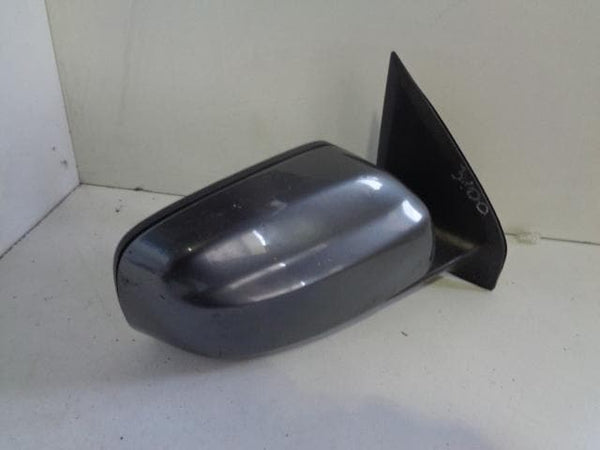 Volvo Xc90 Door Mirror Off Side Right Puddle Light Power