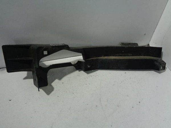 Range Rover Bumper Support Bracket Off Side Front (2002-2006)