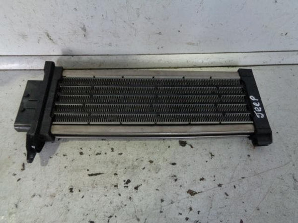 2005 - 2010 JEEP GRAND CHEROKEE WK HEATING EXCHANGE MATRIX RADIATOR 664447A