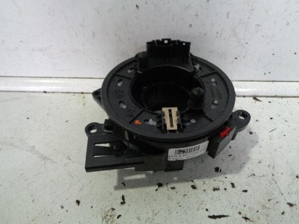 02 - 09 RANGE ROVER L322 ROTARY COUPLING SQUIB STEERING AIRBAG 61.31-6901773.9