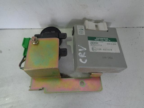 2002 - 2006 HONDA CR-V 2.2 CDTI PARKING SENSOR ECU MODULE 188100-2440