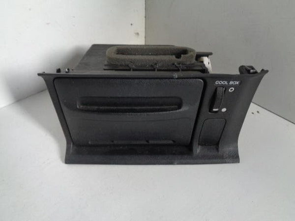 2002 - 2006 HONDA CR-V 2.2 CDTI DASHBOARD PANEL COOL BOX